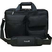 Forward FCLT3032 Bag For 16.4 Inch Laptop
